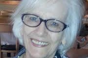 Judi Gephart