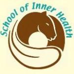 School of Inner Health Logo